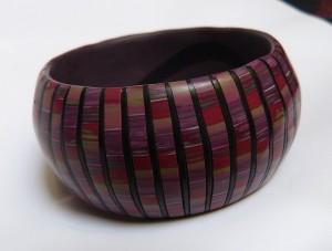 braceletrayuredoublerecup