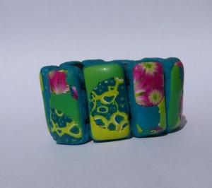 braceletflashii2