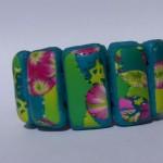 braceletflashii3