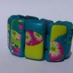braceletflashii4