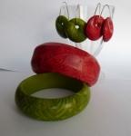 bracelets-vert-et-rouge-texturemcensemble.jpg_backup