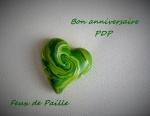 challenge anniversaire PDP.JPG