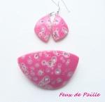 parure rose barbie.JPG
